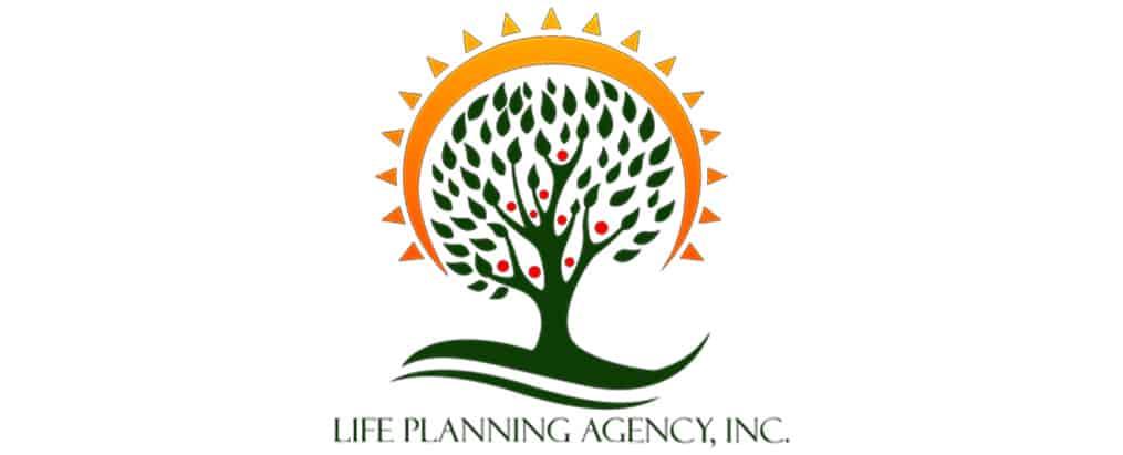 Life Planning Agency, inc